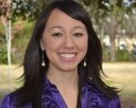 Jennifer Alonso, PhD