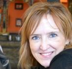 Amy Nitza, PhD