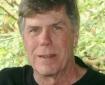 Arthur M. Horne, PhD