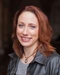 Elisabeth Counselman Carpenter, LCSW