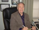 Robert K. Conyne, PhD
