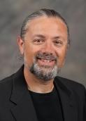Craig Parks, Ph.D.