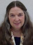 Elaine Clanton Harpine, PhD
