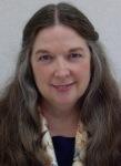 Elaine Clanton Harpine, Ph.D.