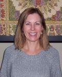 Jeanne Bulgin Steffen, Ph.D.