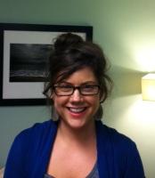 Jill Paquin, PhD