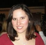 Noranne Kocher, MA, LPC