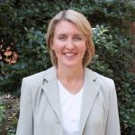 Rebecca MacNair-Semands, PhD, CGP
