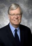Robert L. Gleave, PhD, ABGP, CGP