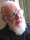 John Breeskin, PhD