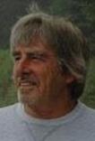 Tom Treadwell, EdD, T.E.P. C.G.P.