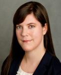 Catherine Shea