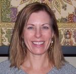 Jeanne Steffen, PhD