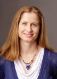 Leann Diederich, Ph.D.