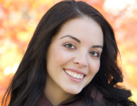 Rachel Bitman-Heinrichs, MA
