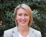 Rebecca MacNair-Semmands, Ph.D.