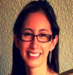 Stephanie Carrera, MS