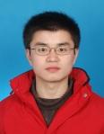 Xu Li M.Ed.