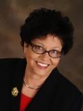 Nina Brown, Ed.D., LPC, NCC, FAGPA