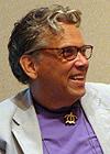 Dennis Kivlighan, Ph.D.