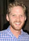 Martin Kivlighan