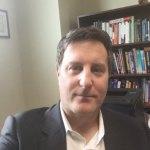 Martyn Whittingham, Ph.D., CGP