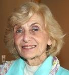 Irene Deitrich, Ph.D.