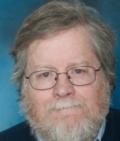 Richard Moreland, Ph.D.