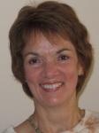 Eleanor F. Counselman, Ed.D., ABPP, CGP, LFAGPA