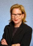 Sally Barlow, Ph.D.