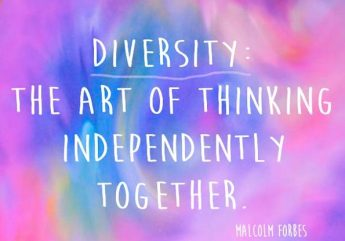 diversity-quotes-5