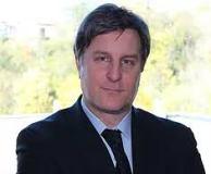 Martyn Whittingham, Ph.D.